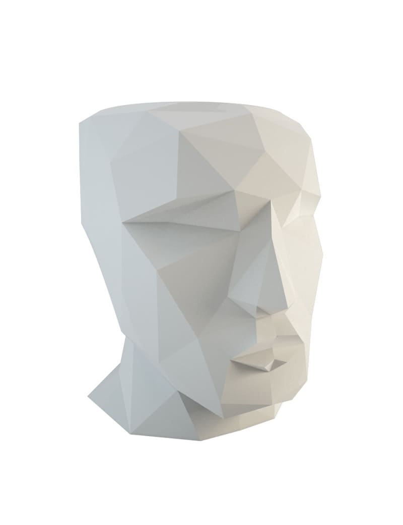 design-flower-pot-3d