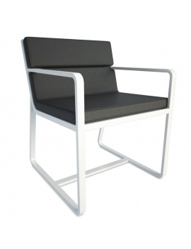 collection-outdoor-furniture-sit-3d-armchair