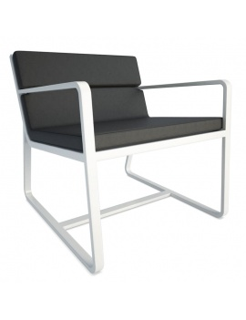 collection-outdoor-furniture-sit-3d-armchair-2