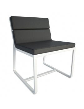 collection-outdoor-furniture-sit-3d-chair