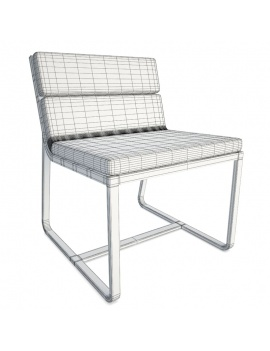 collection-outdoor-furniture-sit-3d-chair-wireframe