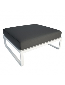 collection-outdoor-furniture-sit-3d-footrest