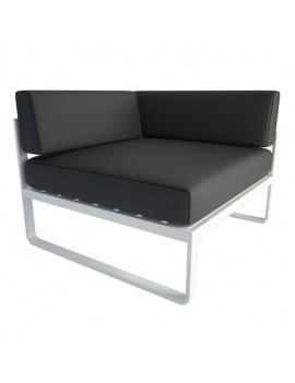 collection-outdoor-furniture-sit-3d-sofa-angle
