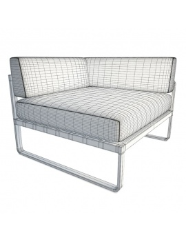 collection-outdoor-furniture-sit-3d-sofa-angle-wireframe