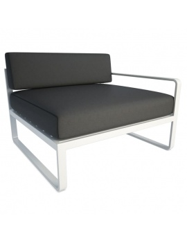 collection-outdoor-furniture-sit-3d-sofa-angle-left