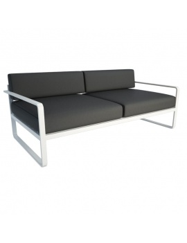 collection-outdoor-furniture-sit-3d-sofa