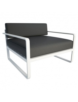 collection-outdoor-furniture-sit-3d-sofa-lounge