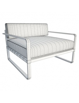 collection-outdoor-furniture-sit-3d-sofa-lounge-wireframe