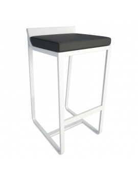 collection-outdoor-furniture-sit-3d-barstool