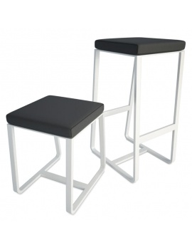 collection-outdoor-furniture-sit-3d-stools