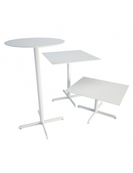 collection-outdoor-furniture-sit-3d-tables