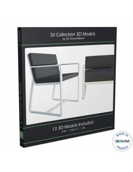 collection-mobilier-exterieur-sit-bivaq-3d