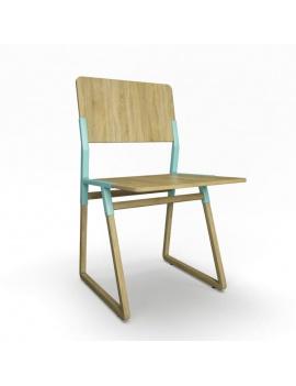 light-wood-furniture-noem-3d-chair