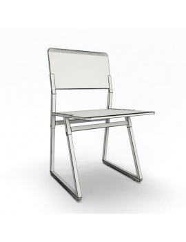 light-wood-furniture-noem-3d-chair-wireframe