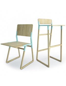 light-wood-furniture-noem-3d-chair-stool