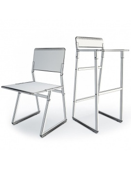 light-wood-furniture-noem-3d-chair-stool-wireframe