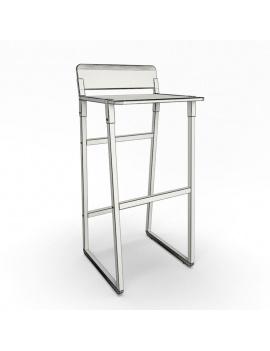 light-wood-furniture-noem-3d-stool-wireframe