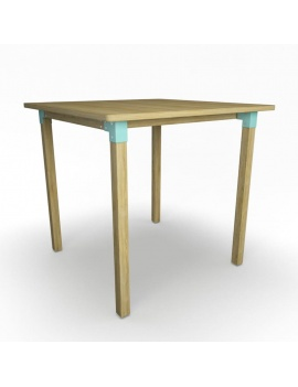 light-wood-furniture-noem-3d-table