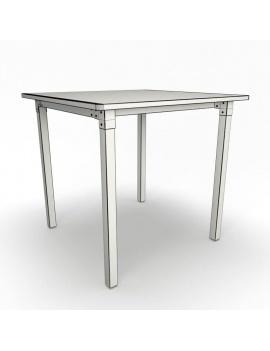 light-wood-furniture-noem-3d-table-wireframe
