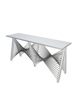 wooden-graphic-tables-and-consoles-3d-console-geo-1-wireframe