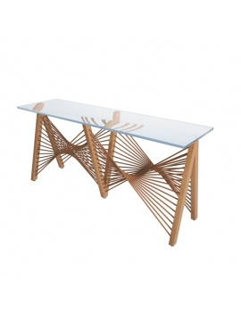 wooden-graphic-tables-and-consoles-3d-console-geo-1