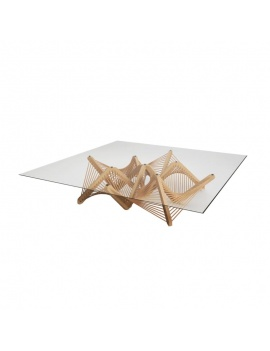 wooden-graphic-tables-and-consoles-3d-coffee-table-geo-1