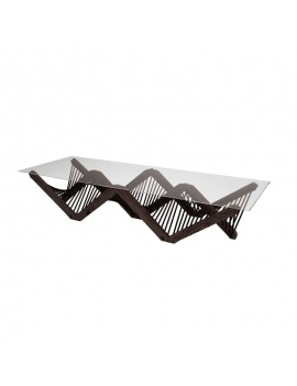 wooden-graphic-tables-and-consoles-3d-coffee-table-geo-2