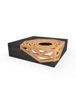 wooden-graphic-tables-and-consoles-3d-coffee-table-hanako