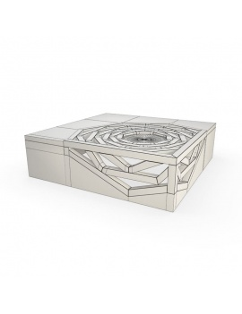 wooden-graphic-tables-and-consoles-3d-coffee-table-hanako-wireframe