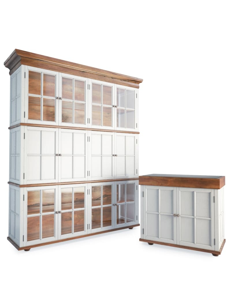 wooden-storage-furniture-3d