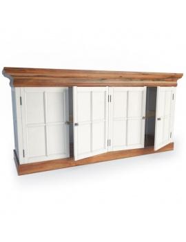wooden-storage-furniture-3d-white-low-part-sideboard