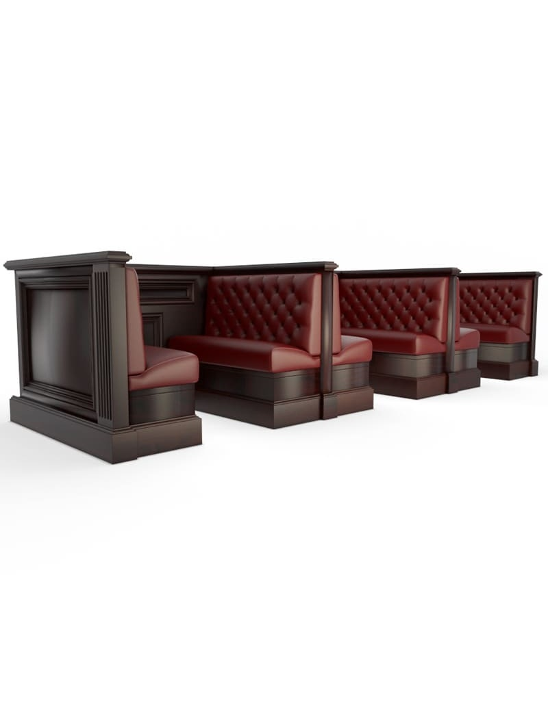 banquettes-capitonnees-style-chesterfield-3d