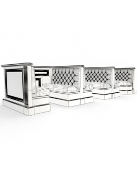 banquettes-capitonnees-style-chesterfield-3d-filaire