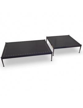 outdoor-furniture-fleurs-unopiu-3d-set-coffee-tables