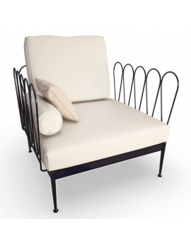 outdoor-furniture-fleurs-unopiu-3d-armchair-1