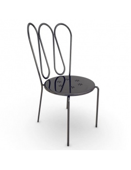 outdoor-furniture-fleurs-unopiu-3d-chair-1