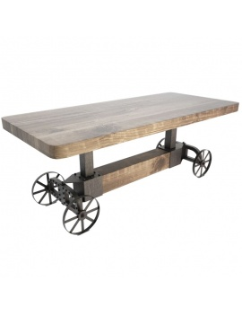 industrial-trolley-table-catania-3d