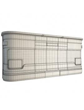 comptoir-industriel-automobile-3d-filaire