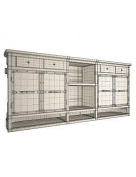comptoir-industriel-automobile-3d-rangements-filaire