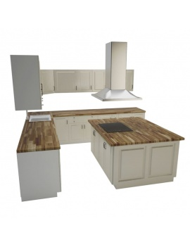 cuisine-equipee-et-ilot-central-3d-modules-mobilier-ilot