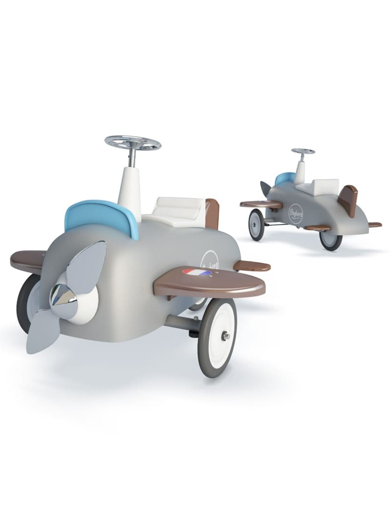 pedal-airplane-for-kids-aguera-3d