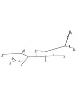 austere-metal-ceiling-light-3d