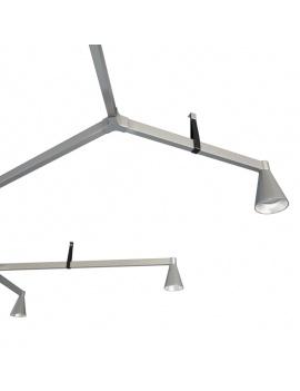 austere-metal-ceiling-light-3d-trizo