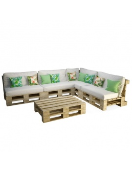 wooden-pallets-table-and-sofa-3d