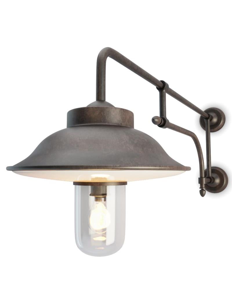 industrial-wall-lamp-fiati-3d