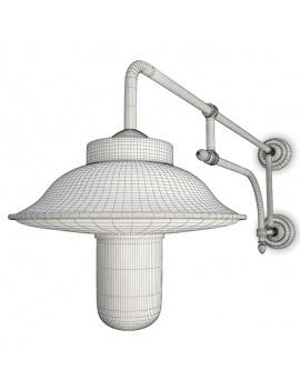 industrial-wall-lamp-fiati-bernardi-3d-wireframe
