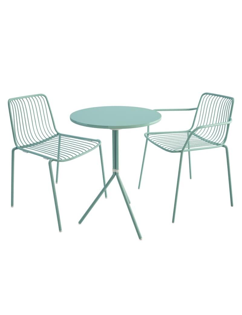 nolita-metal-outdoor-furniture-pedrali-3d