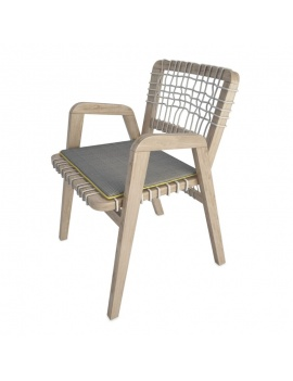 wooden-braided-chair-inout-3d