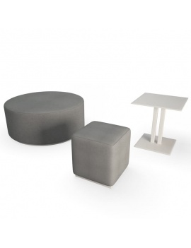 bay-exterior-furniture-divano-3d-table-poufs