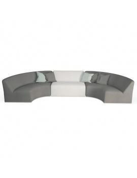 contemporary-bay-exterior-furniture-3d-sofa